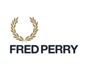 CARDENAL BILBAO Ropa Hombre Fashion Men Fred Perry 2017