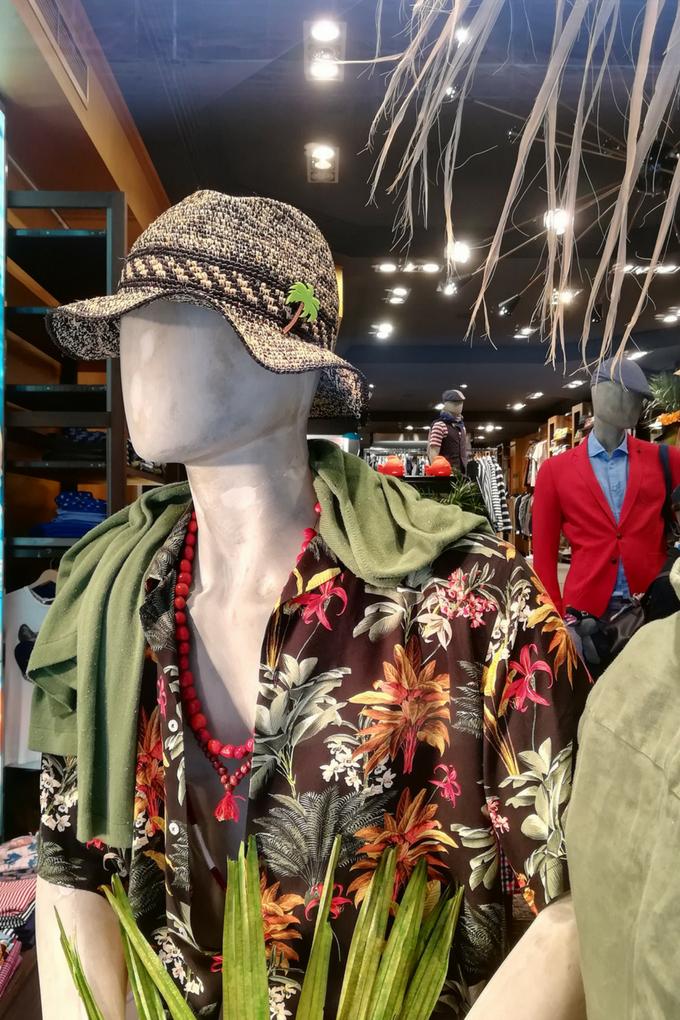Cardenal Bilbao Fashion Man Wear Street (3)