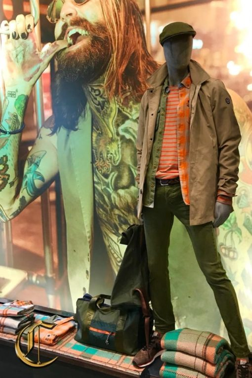 Cardenal-Outfit-Otoño-2018-Moda-Hombre-Fashion-Man