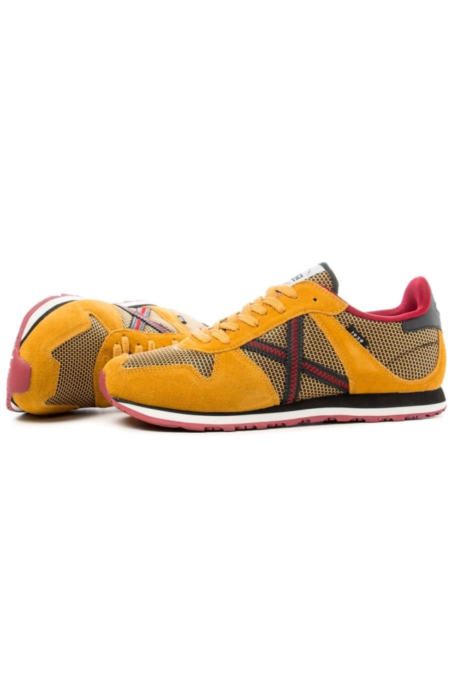 zapatillas 2018 2018 munich 2018 zapatillas munich munich hombre zapatillas zapatillas hombre hombre munich De9IEH2WY