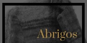 FW Abrigos