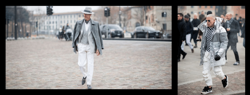 Cardenal Bilbao 2019 Autumn Fall. Pitti Uomo 95 (2)