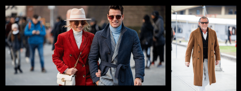 Cardenal Bilbao 2019 Autumn Fall. Pitti Uomo 95 (3)