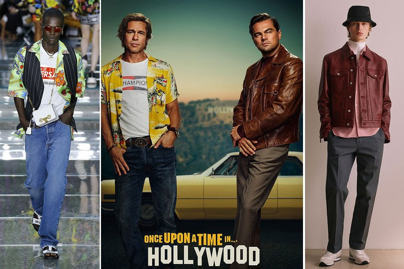 once_upon_a_time_in_hollywood_looks_pelicula_brad_pitt_leonardo_dicaprio_5212