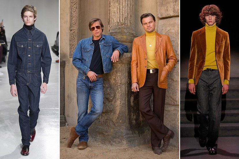 once_upon_a_time_in_hollywood_looks_pelicula_brad_pitt_leonardo_dicaprio_6600