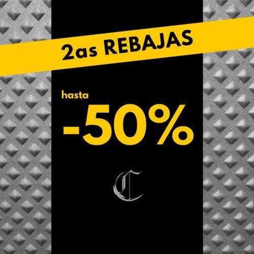 Promociones Online Cardenal Bilbao Precios Especiales SALES
