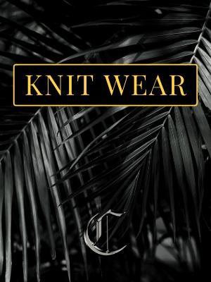 Punto / Knitwear