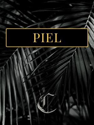 Piel / Ante