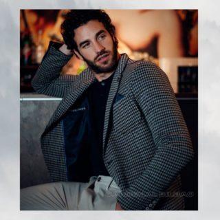 Xagon es un referente de moda made in Italy donde la calidad y la excelente imagen hacen que sea una de las marcas más reconocidas de hombre.   En Cardenal, hemos querido traerte un pedacito de su colección de otoño/invierno que no te dejará indiferente. Piérdete en los infinitos cuadros de sus americanas y pantalones de traje.  ¡Feliz domingo!  #bilbaostyle #bilbaoshopping #modabilbao #bilbaoconlamoda #bilbaomoda #fashionista #modatendencia #modaotoño #modainsta #modaeestilo #modayestilo #modamasculinastyle #fashion #fashionblogger #instafashion #fashioneveryday #fashionmenstyle #fashionstreetwear #fashiongrams