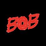 bob company it