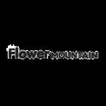 flower mountain bilbao