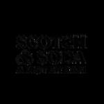 scoth soda bilbao