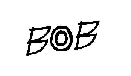 CARDENAL BILBAO Ropa Hombre Fashion Men BOB