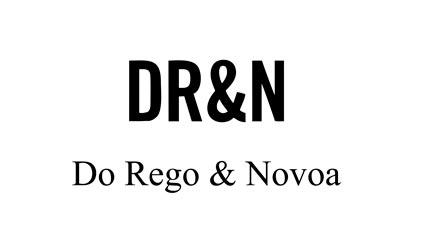 CARDENAL BILBAO Ropa Hombre Fashion Men DO REGO AND NOVOA