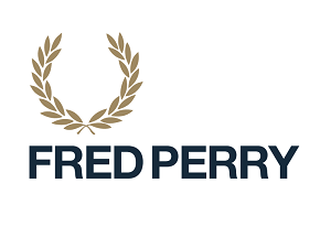 CARDENAL BILBAO Ropa Hombre Fashion Men FRED PERRY