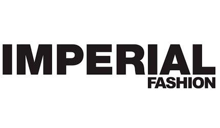 CARDENAL BILBAO Ropa Hombre Fashion Men IMPERIAL