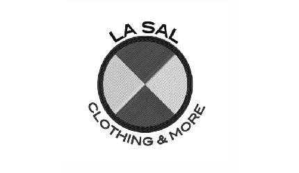 CARDENAL BILBAO Ropa Hombre Fashion Men LA SAL