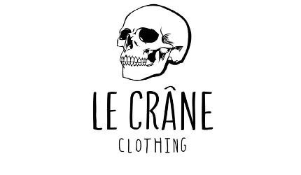CARDENAL BILBAO Ropa Hombre Fashion Men LE CRÂNE