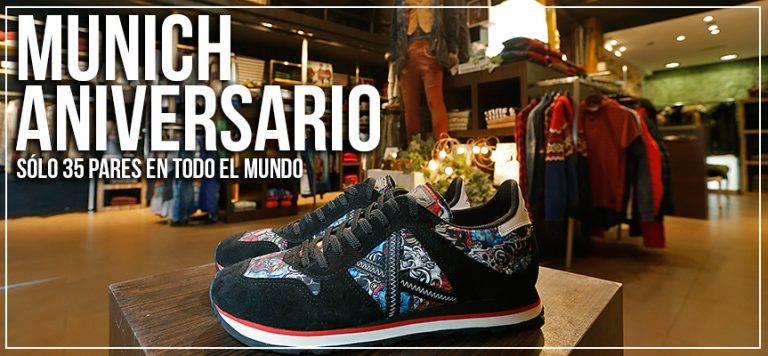 CARDENAL BILBAO Ropa Hombre Fashion Men Munich Solidaria Cruz Roja Cardenal Bilbao (3)