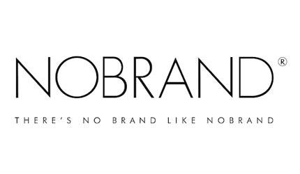 CARDENAL BILBAO Ropa Hombre Fashion Men NOBRAND
