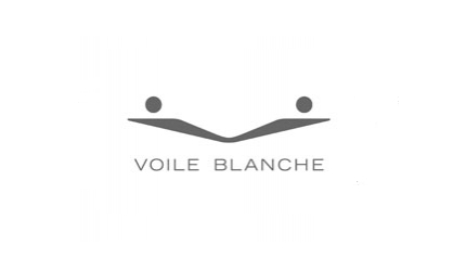 CARDENAL BILBAO Ropa Hombre Fashion Men VOILE BLANCHE